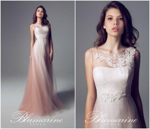 bridal_blumarine_2014_abiti_sposa10