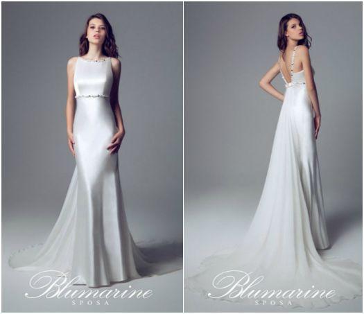 bridal_blumarine_2014_abiti_sposa11