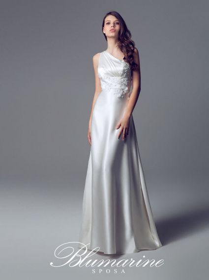 bridal_blumarine_2014_abiti_sposa15