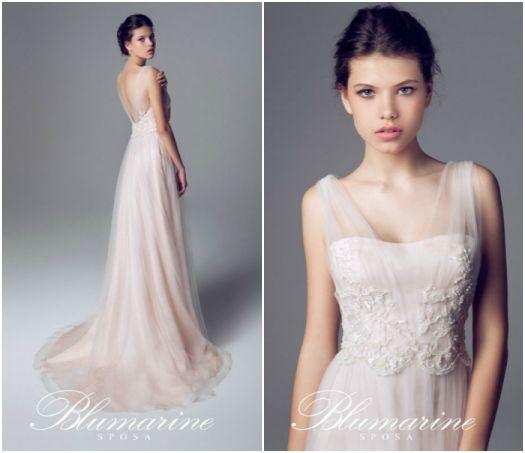 bridal_blumarine_2014_abiti_sposa3