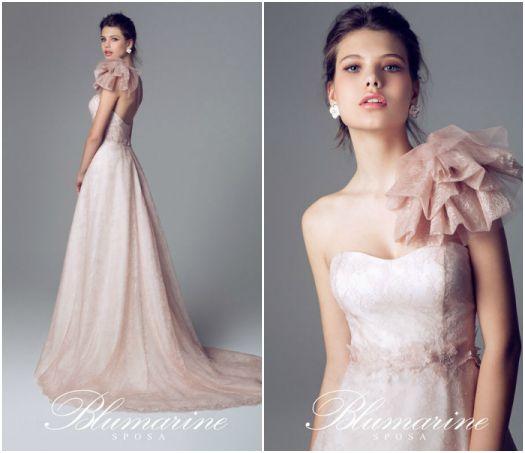 bridal_blumarine_2014_abiti_sposa5