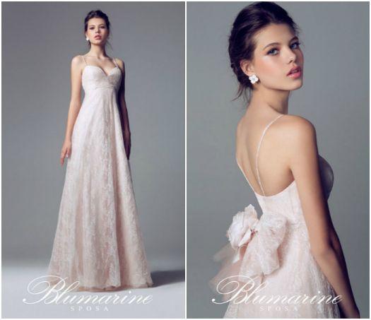 bridal_blumarine_2014_abiti_sposa6