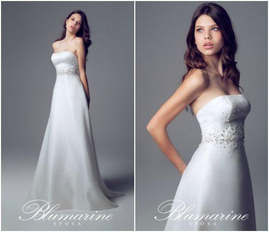 bridal_blumarine_2014_abiti_sposa7