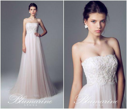 bridal_blumarine_2014_abiti_sposa9