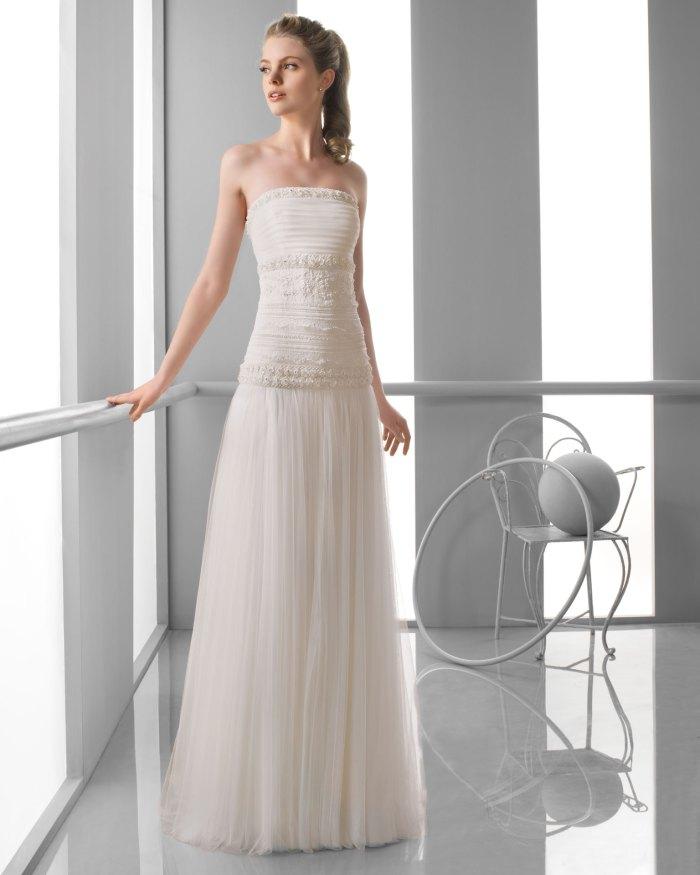 Favoloso Bridal | ABITI DA SPOSA | Page 98 RP55