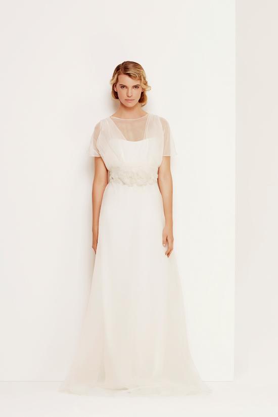 cbcb99e6cc78 In questi abiti da sposa