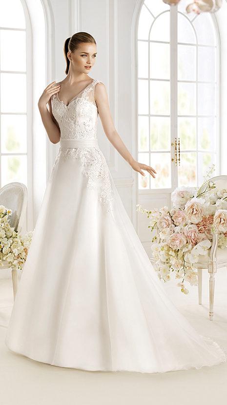 Conosciuto Bridal | ABITI DA SPOSA | Page 87 JK98