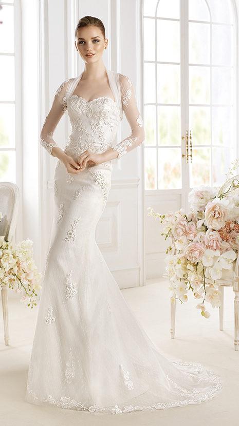 Super Bridal | ABITI DA SPOSA | Page 87 TB71