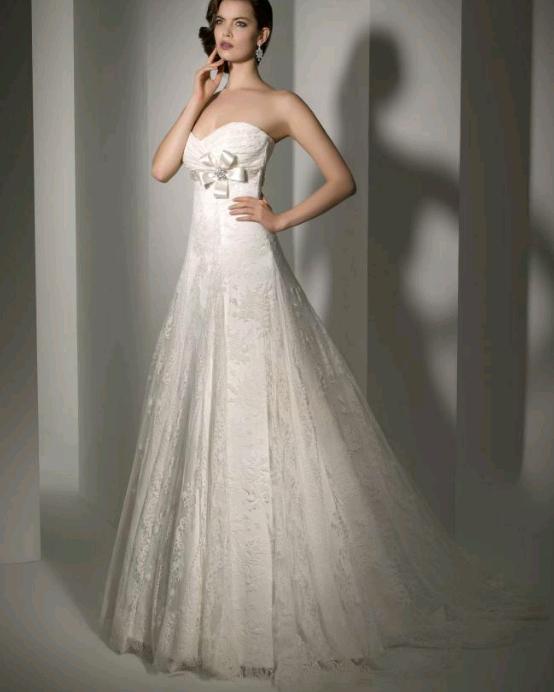 f8814736d6a6 Bridal