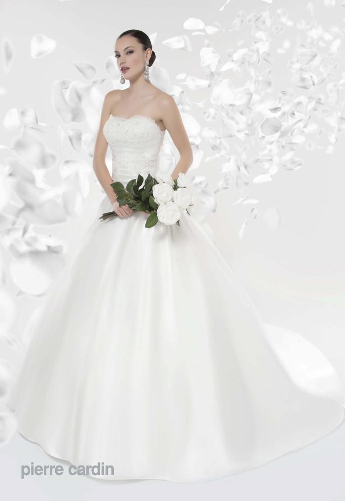 Bridal  7a4dfb33ecbf