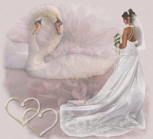 Fiera Sposa Chic 2014