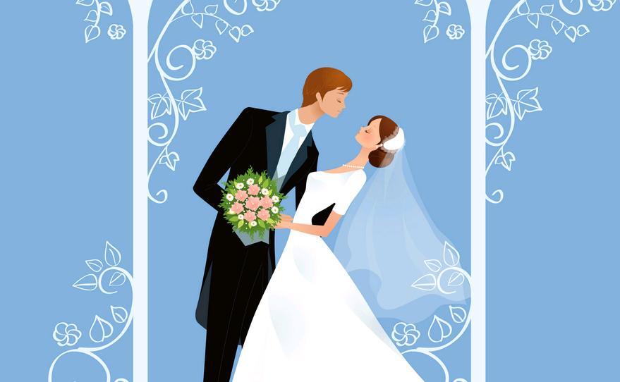 Wedding Day 2014 Fiera Sposi Bra