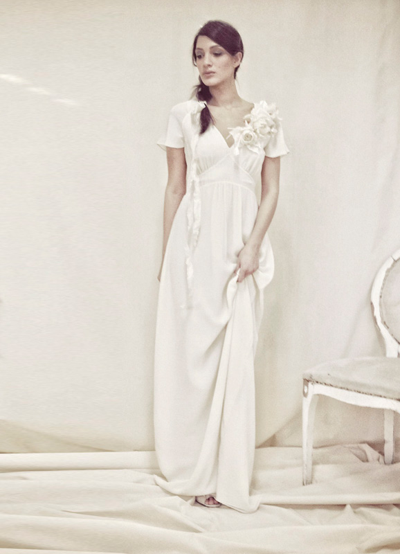 Bridal  048306d2e15