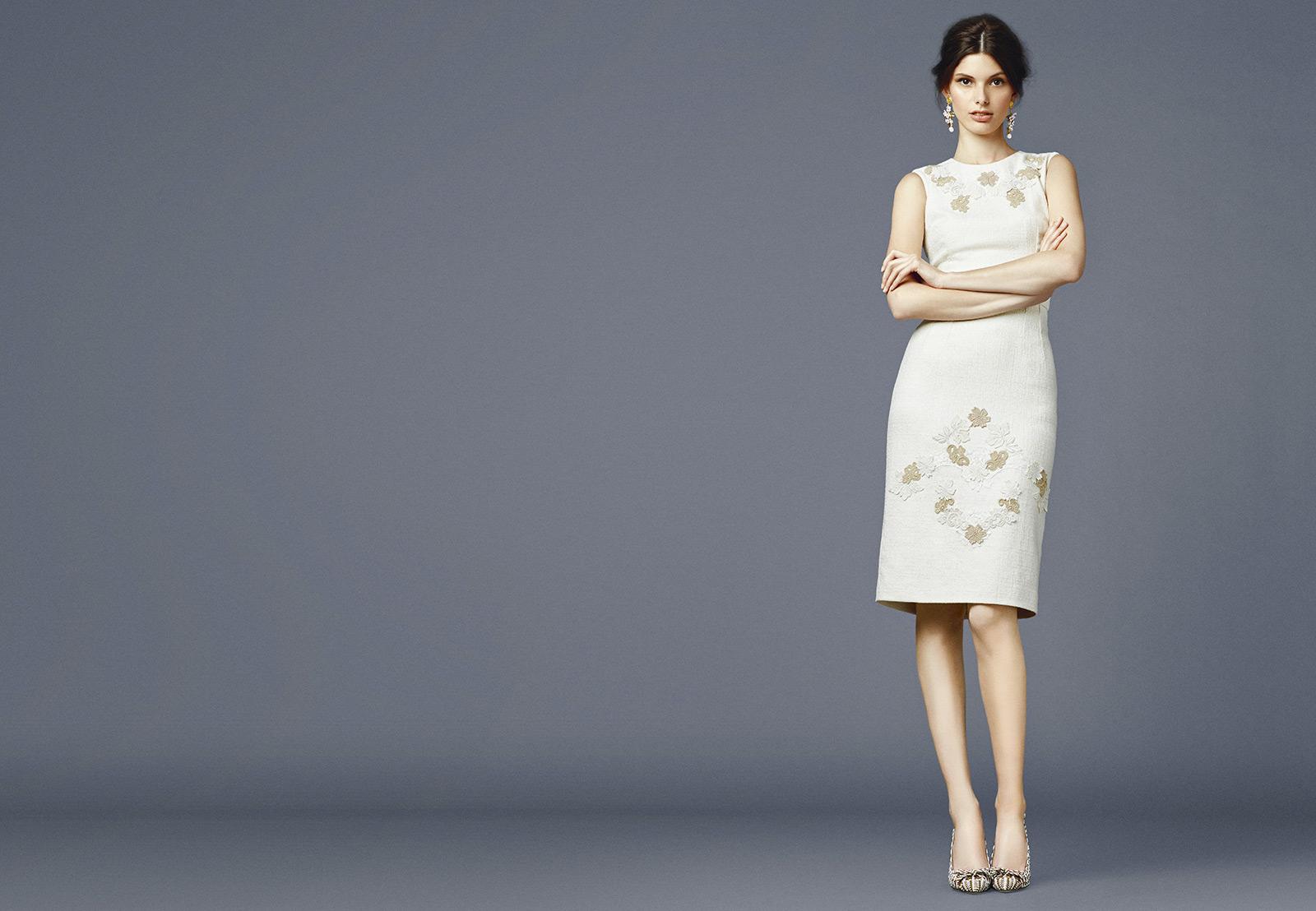 681872686099 Insomma ci sono tutti i criteri per fare di una sposa alla moda la regina  indiscussa del fashion wedding