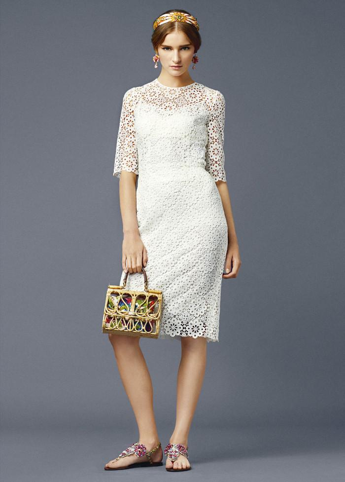 Vestiti Matrimonio Uomo Dolce E Gabbana : Abiti da sposo dolce e gabbana abito da sposa di lusso