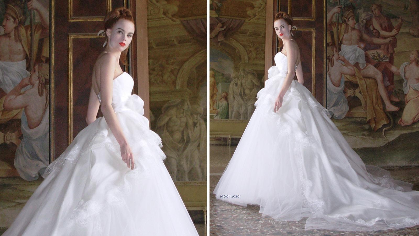 Atelier Aimee collezione 2015 abiti sposa (18)  ABITI DA SPOSA