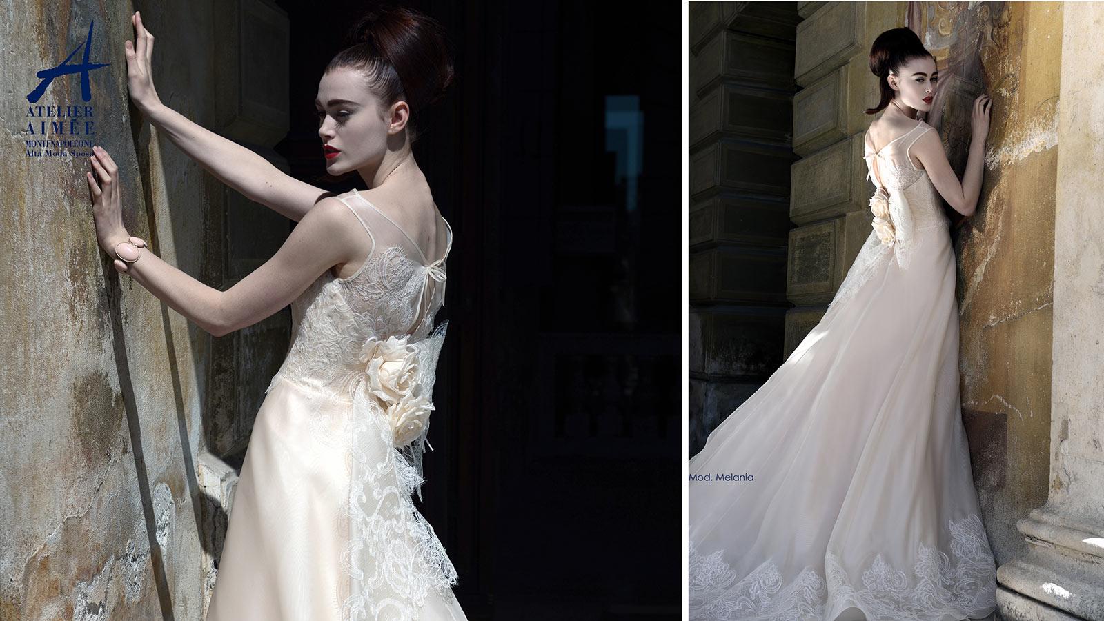 Atelier Aimee collezione 2015 abiti sposa (21)  60292f6137a