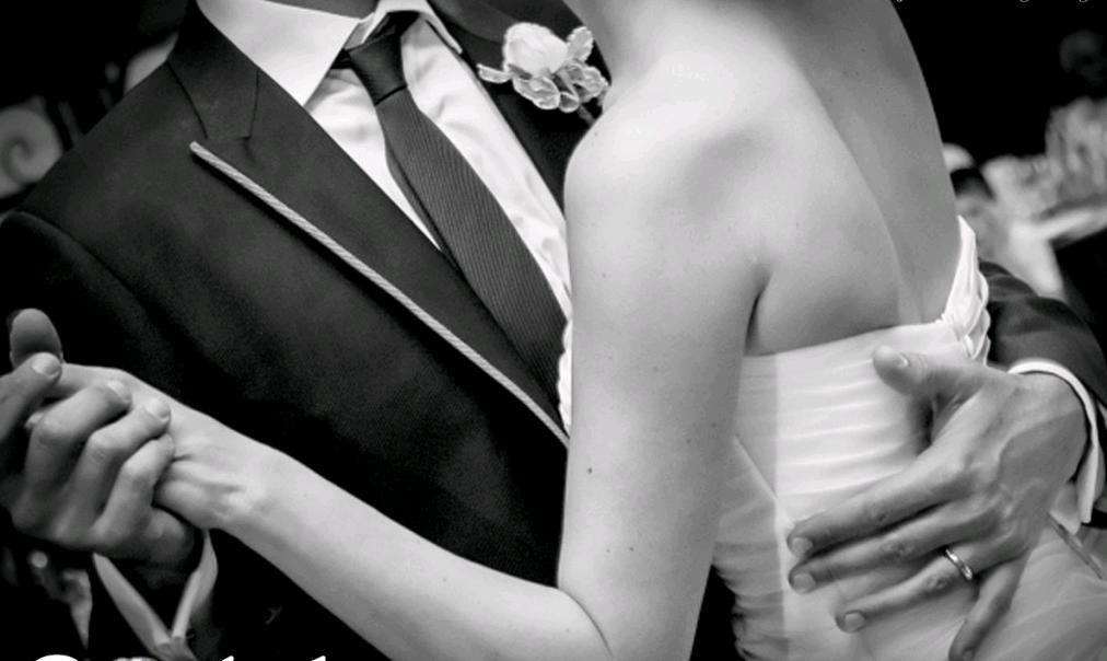 Fiere sposi 29 30 novembre 2014