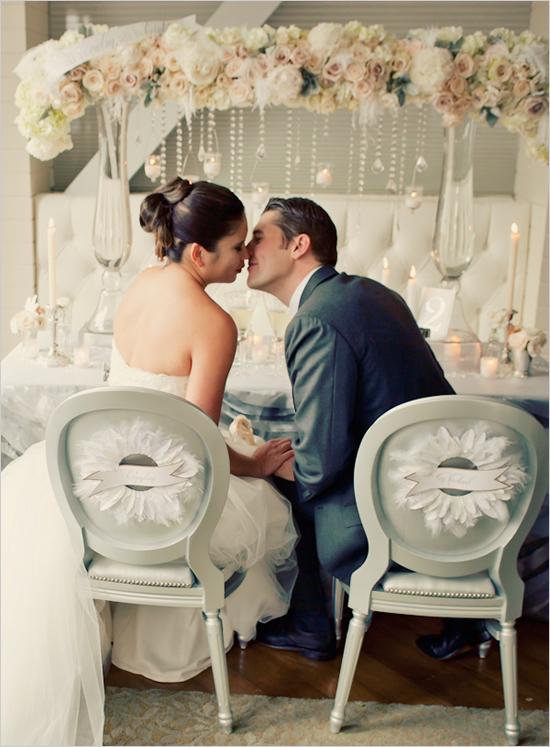 Fiere sposi Italia 22 e 23 novembre 2014
