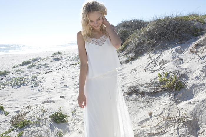 60e5f7f7aebd E se si desiderano spiagge lontane o nature incontaminate per la propria  location di nozze
