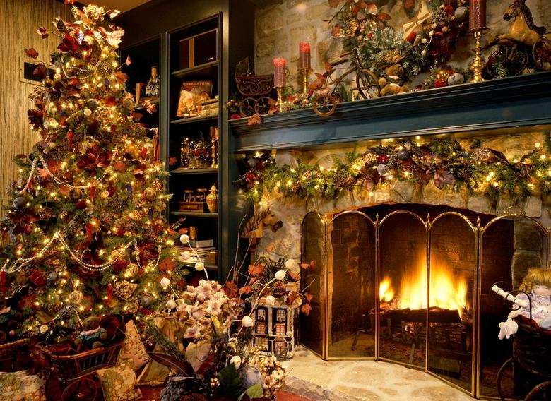 Buon Natale 2014 2