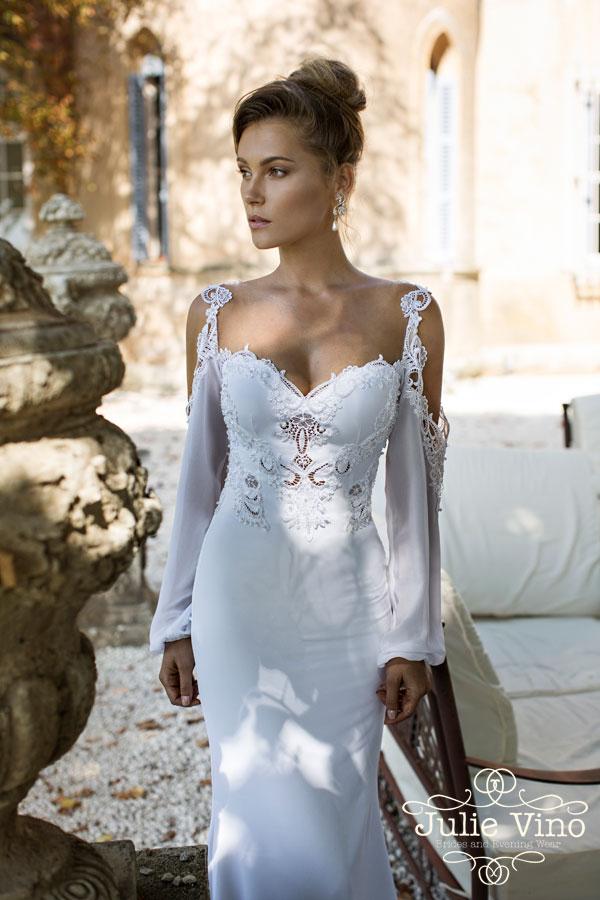 Eccezionale Bridal   ABITI DA SPOSA   Page 66 EI78