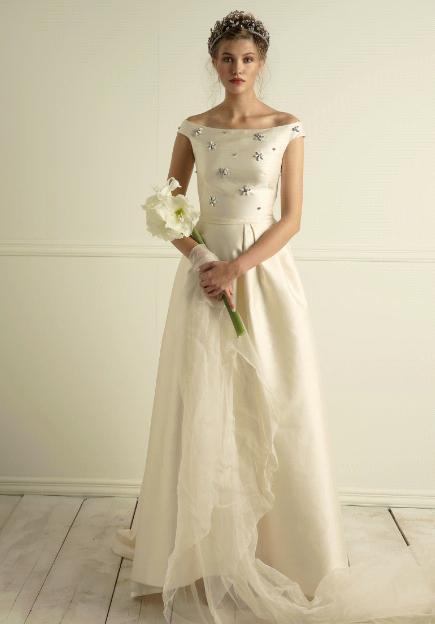 Vestiti da sposa acquachiara prezzi  Blog su abiti da sposa Italia