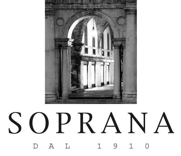Gioielleria Soprana restauro Corona Basilica Monte Berico