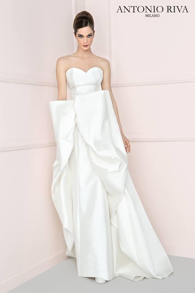 Bridal  85ada7a7116