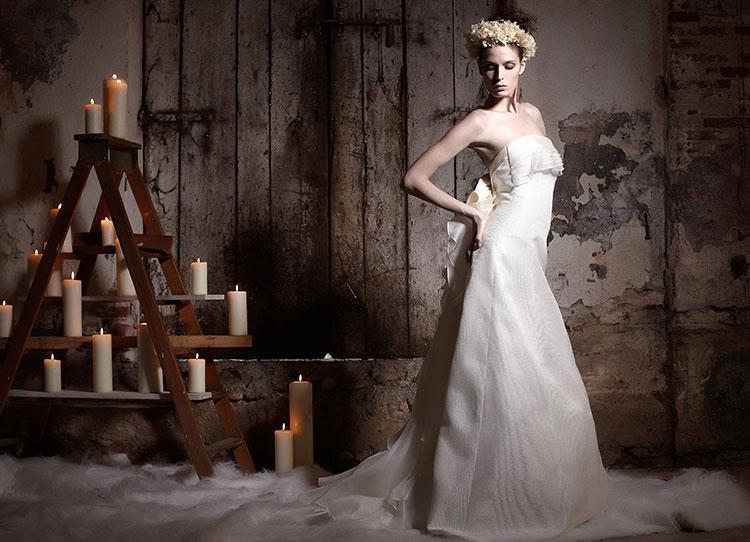 Atelier Look Sposa store online