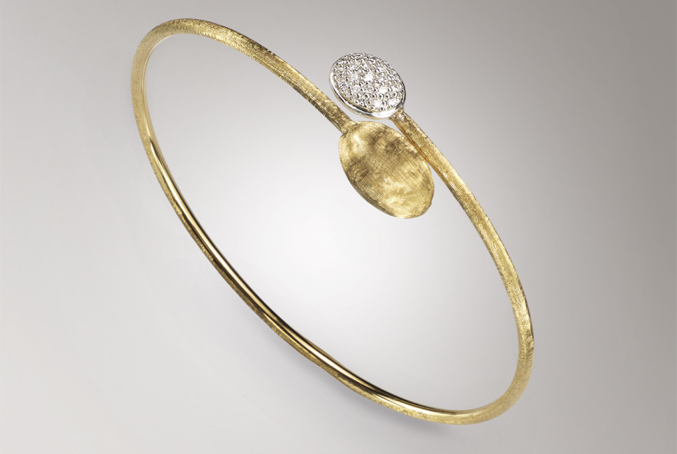 Gioielleria Soprana bracciale collezione Siviglia Marco Bicego