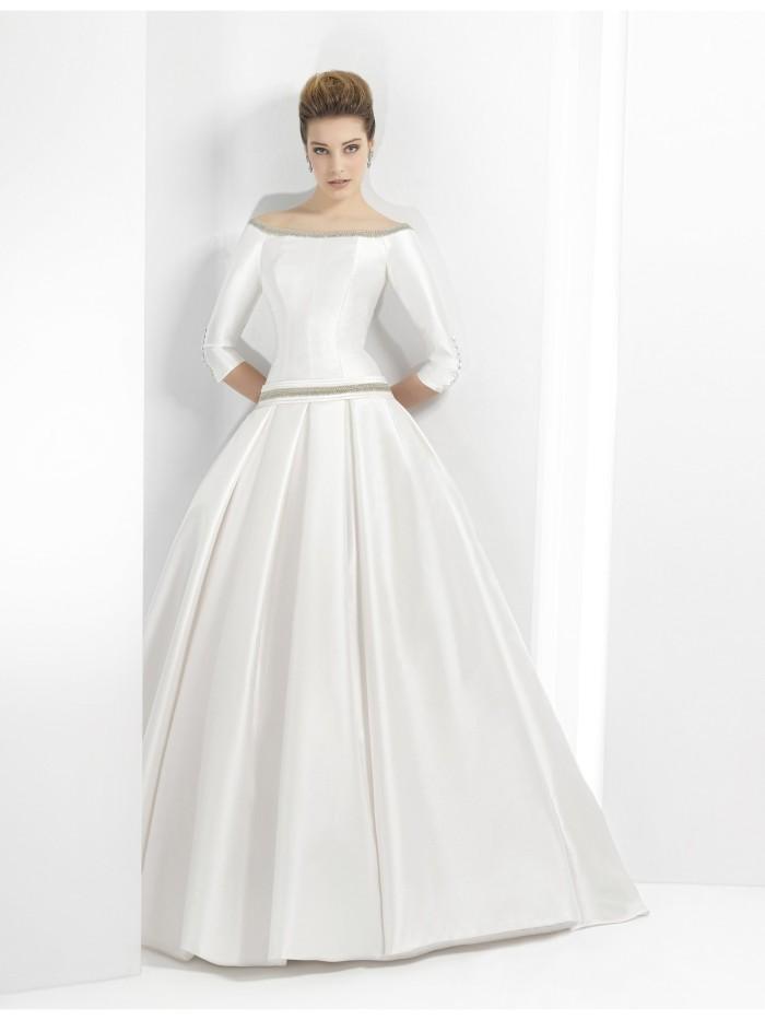 Prezzi abiti da sposa max mara 2014  Blog su abiti da sposa Italia