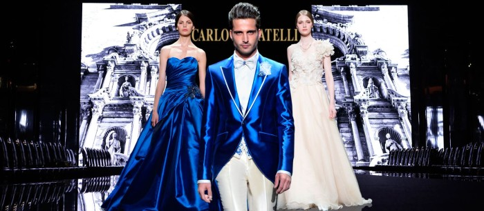 Abito Matrimonio Uomo Pignatelli : Carlo pignatelli dandy raffinato e sposo irreprensibile