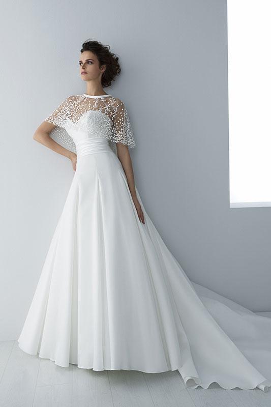 Quanto costa un abito da sposa valentini ego  Blog su abiti da sposa ...