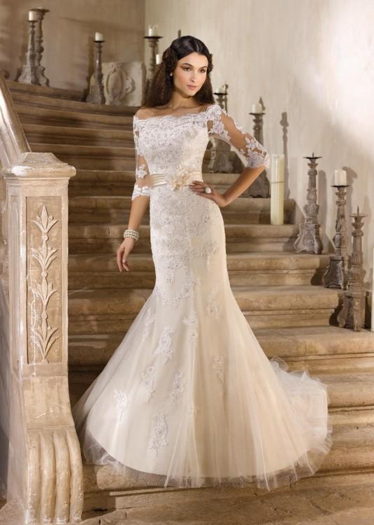 Abiti da sposa miss kelly prezzi  Blog su abiti da sposa Italia