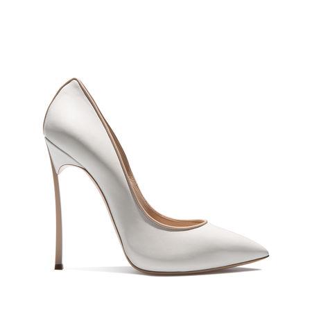 scarpe da sposa casadei
