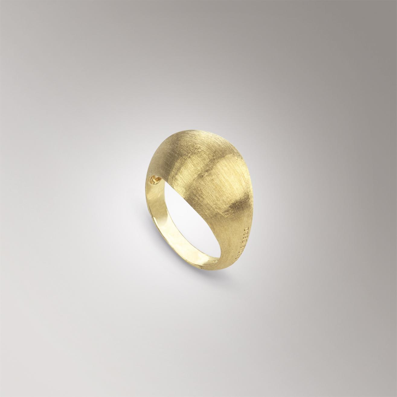 Gioielleria Soprana anello sposa collezione Confetti Marco Bicego