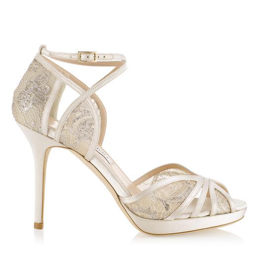 ... Jimmy Choo collezione 2016 scarpe sposa2 ABITI DA SPOSA 5dc18db953d162c  ... 7a22d992b8d