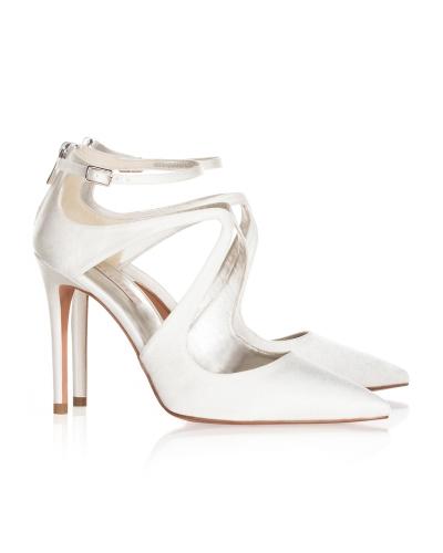 gilda scarpe
