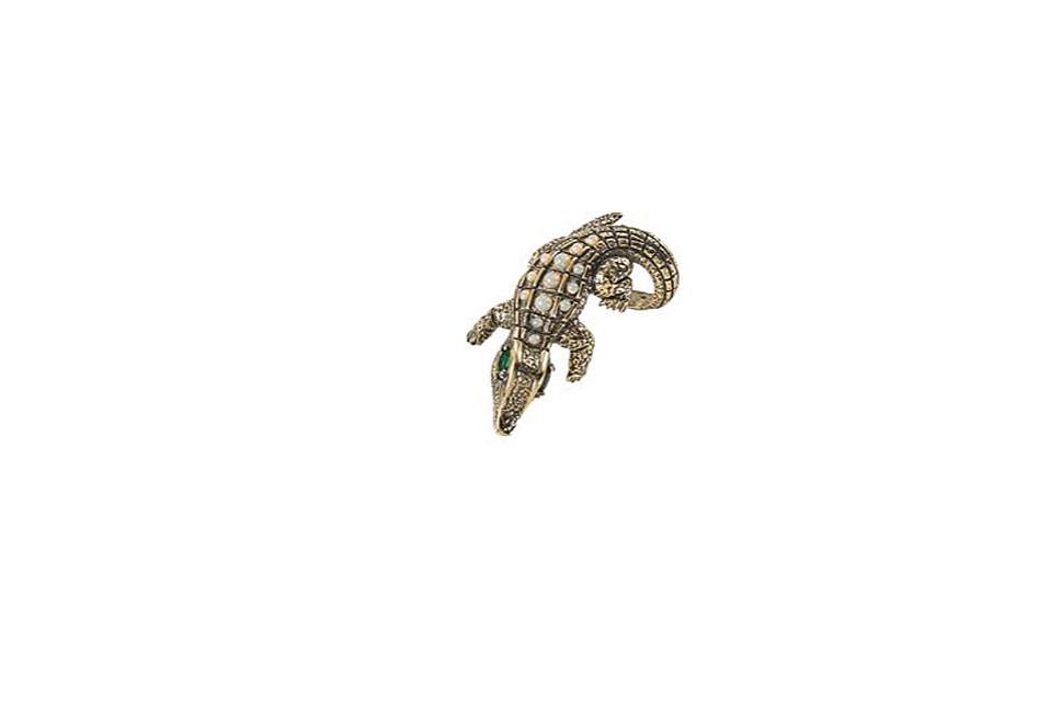 Gioielleria Soprana anello sposa collezione Misis Art3