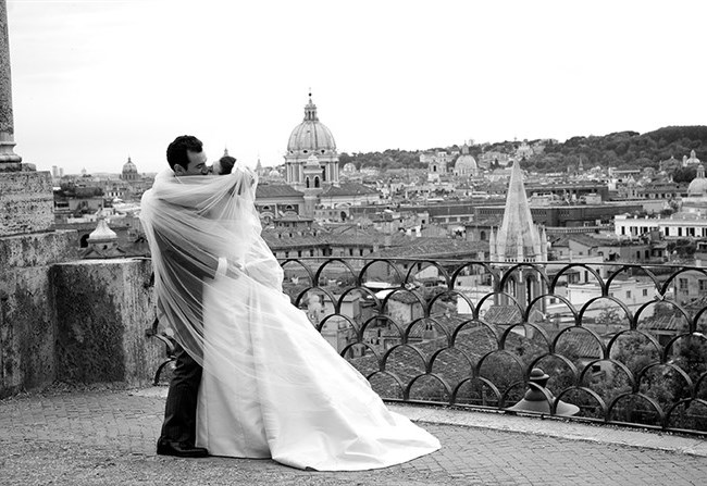 Wedding Tourism location nuziali italiane
