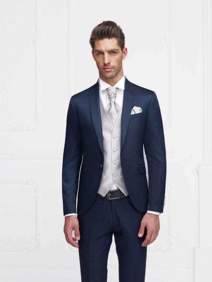Vestiti Matrimonio Uomo : Andrea versali eleganza ricercata e moderna per gli
