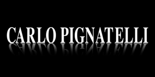 Carlo Pignatelli collezione Cerimonia Uomo 2017 anteprima