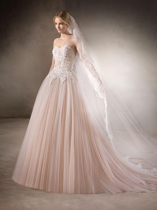 abito-la-sposa-barcelona-modello-Harper-front