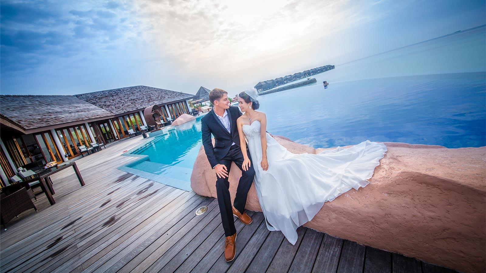 maldive-viaggio-nozze-sposi-divorzi