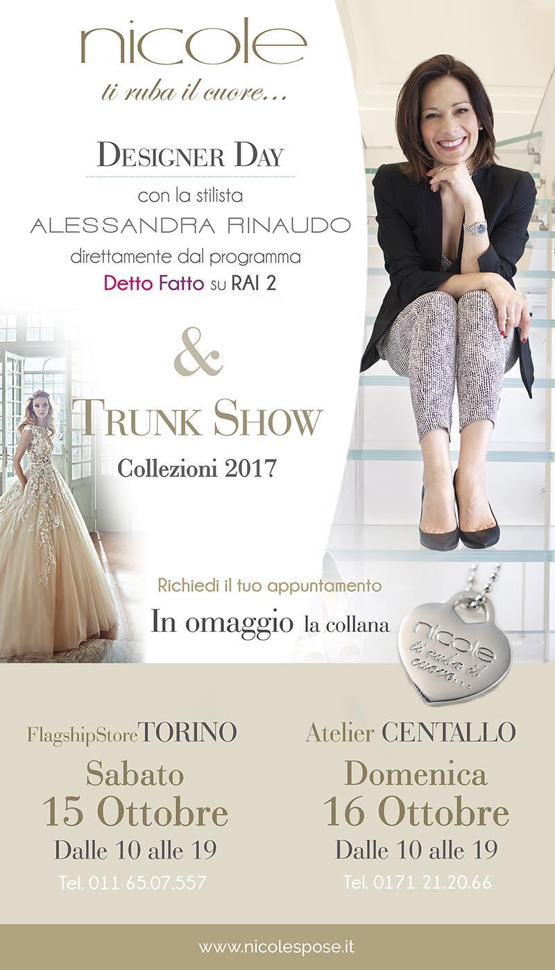 nicole-spose-trunk-show-2017-atelier-torino-e-centallo