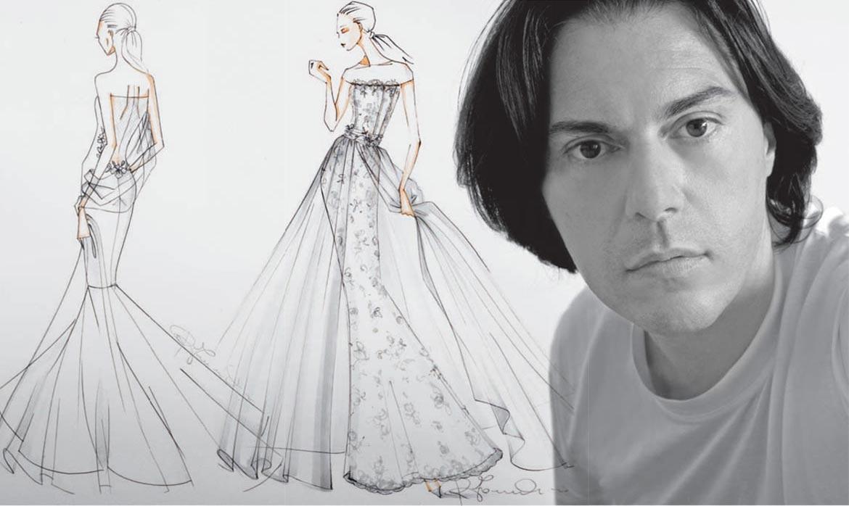iris-noble-designer-roberto-formentini-abiti-sposa