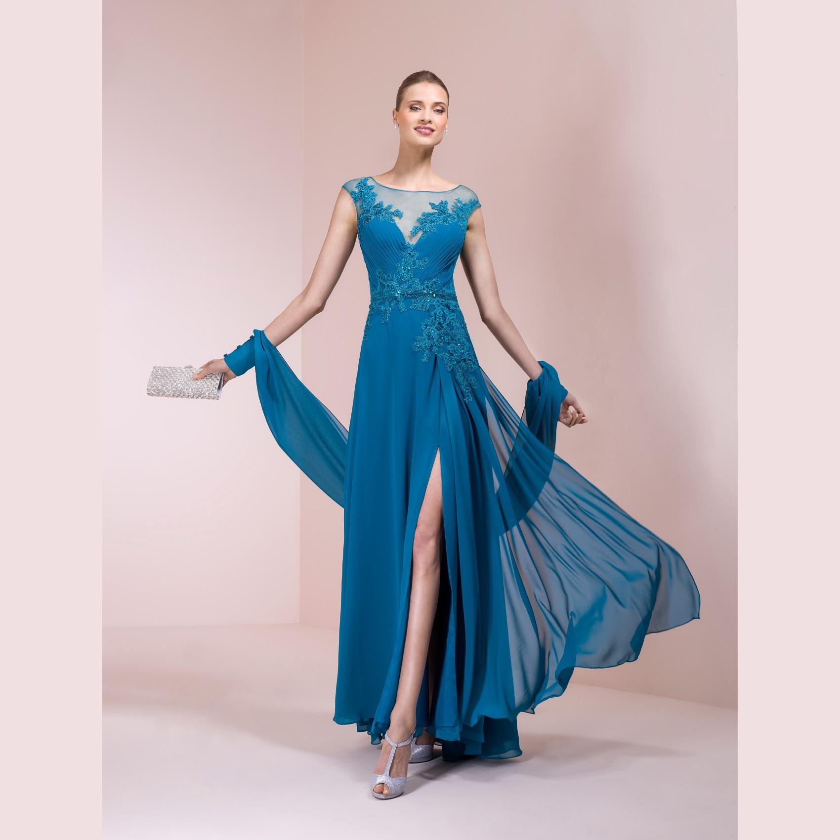 marchio famoso acquisto economico prezzi incredibili abiti