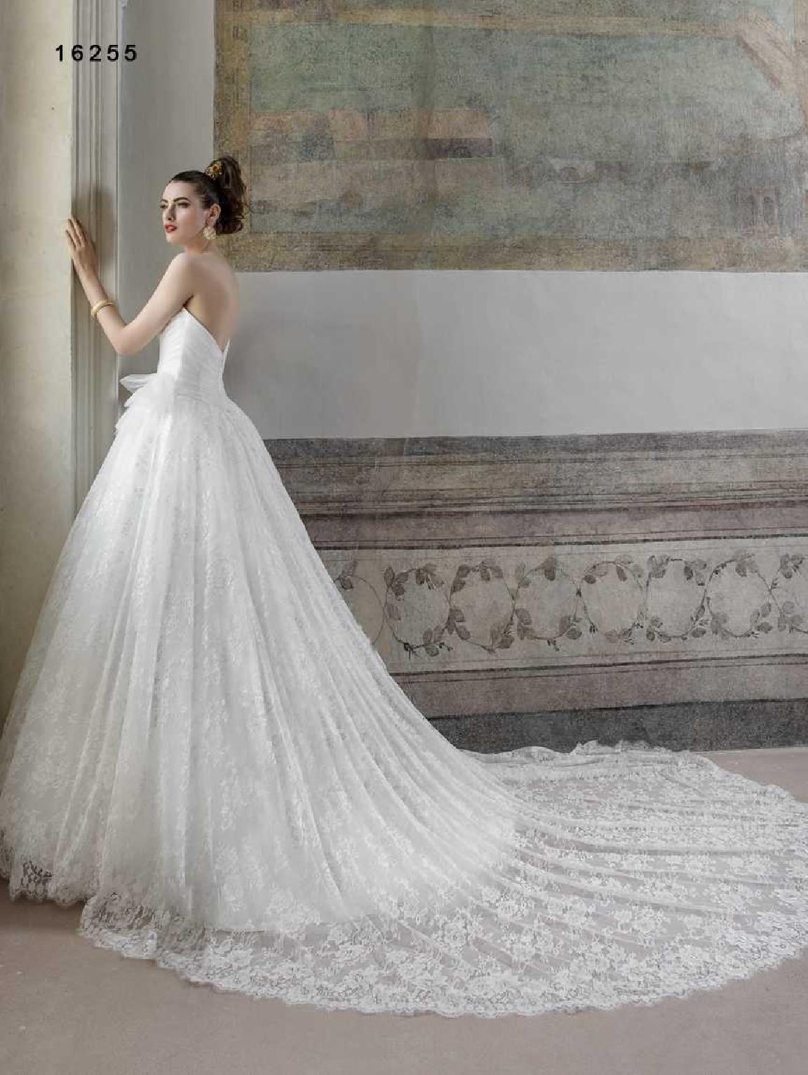 vinni-collezione-2017-abiti-sposa-53  ABITI DA SPOSA