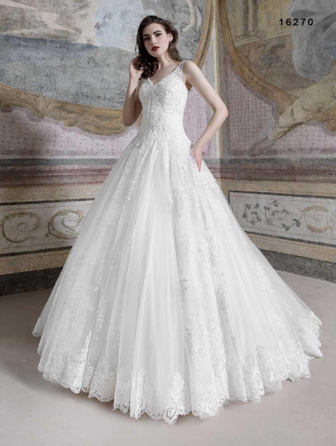 vinni-collezione-2017-abiti-sposa-64  ABITI DA SPOSA
